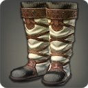 Toadskin Workboots Icon.png