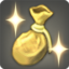Coinpurse.png