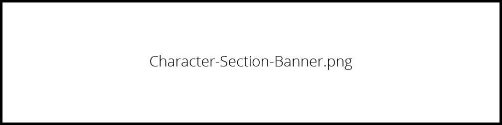 Character-Section-Banner.png