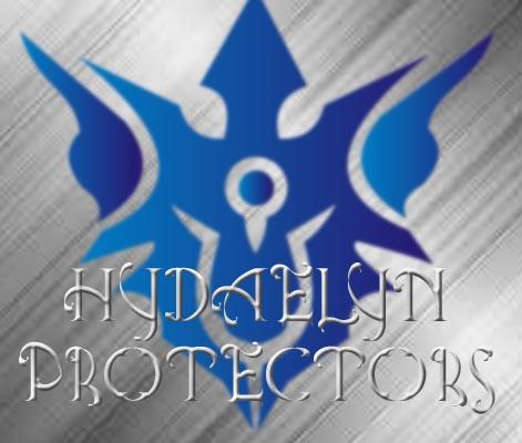 [Image: HydaelynProtectors.jpg]