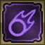 Black Mage Icon.png