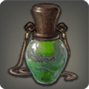 Infusion of Vitality Icon.png