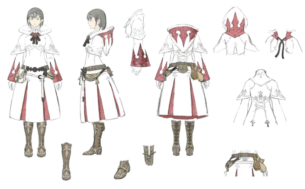 Concept White Mage.jpg