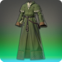 Valerian Wizard's Robe Icon.png