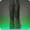 Asher pants.png