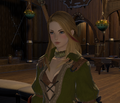 Arzilia in Gridania.png