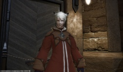 Nako'li Red Mage.jpg