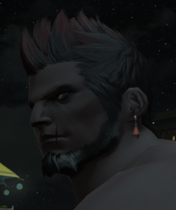 Ffxiv 09252015 060058 cropped.png