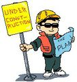 -construction-clipart-7.jpg